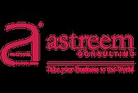 Astreem