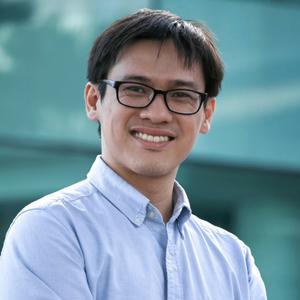 Seth Yap