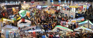 Franchise Asia Philippines 2019 Astreem
