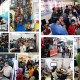 Astreem IFRA 2019 Jakarta