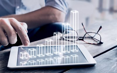 Guide to Enterprise Development Grant (EDG) for Businesses in Singapore