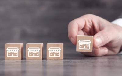 Franchise System Development– Are you Franchise Ready?